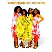 Sister Sledge - Thinking Of You