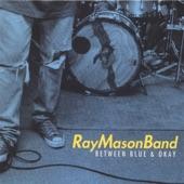 Ray Mason Band - Cats