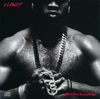 LL Cool J - Mama Said Knock You Out artwork