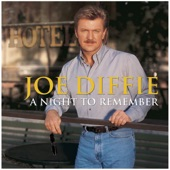 Joe Diffie - A Night To Remember (Album Version)