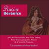 Bérénice - Jean Racine
