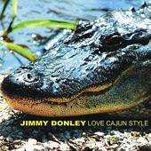 Jimmy Donley - I Really Got the Blues