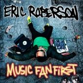 Eric Roberson - Dealing (feat Lalah Hathaway)
