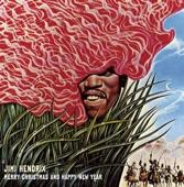 Jimi Hendrix - Little Drummer Boy / Silent Night / Auld Lang Syne