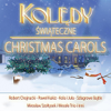 Various Artists - Najpiekniejsze Koledy Polskie - Polish Christmas Carols artwork