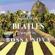 The Music of the Beatles Played in Bossa Nova - David Costa, Mauro Martins & Davizhino Costa