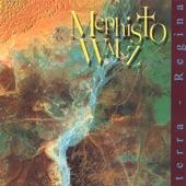 Mephisto Walz - Umbrea
