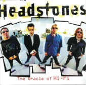 Headstones - Coffee Cup