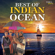 Best Of Indian Ocean - Indian Ocean