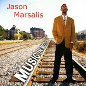 Jason Marsalis - Discipline Strikes Again