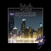 High Spirits - Full Power