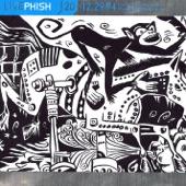 Phish - Split Open and Melt