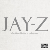 The blueprint de jay z en itunes the hits collection vol one malvernweather Image collections