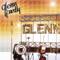 Glenn Fredly - Terserah mp3