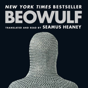 Download Beowulf Audio Book