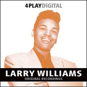 Larry Williams - Bony Moronie