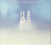 Andreas Vollenweider - The White Winds