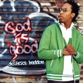 God Is Good - Single