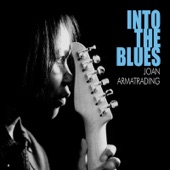Joan Armatrading - Play the Blues