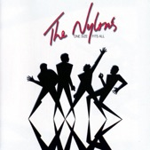 The Nylons - Silhouettes