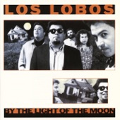 Los Lobos - Tears of God