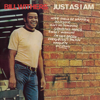 Bill Withers - Ain't No Sunshine Grafik