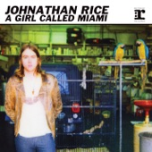 Johnathan Rice - End Of The Affair