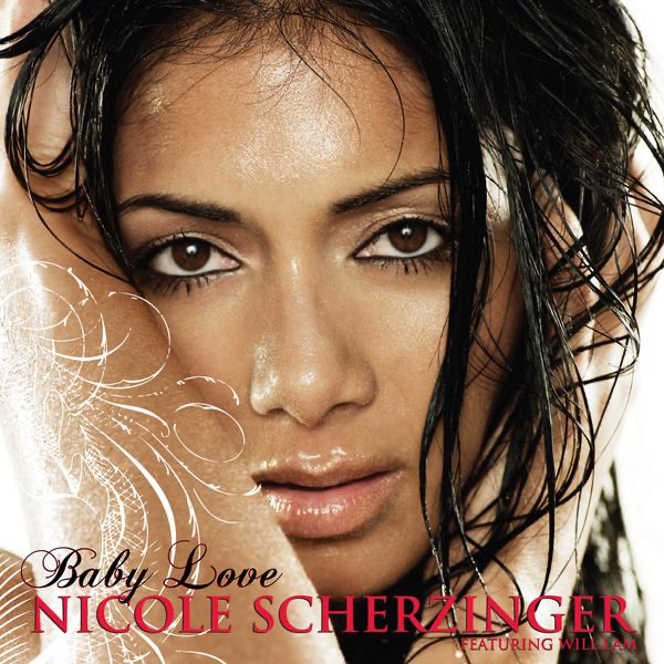 Nicole scherzinger baby love mp3 download.