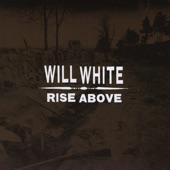 Will White - June Bug