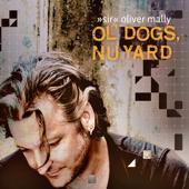 Ol' Dogs, Nu Yard