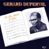 Gèrard Dupervil - Fleur de Mai