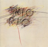 TRIO RIO - I'M STILL IN LOVE WITH YOU