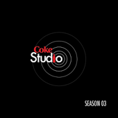 Coke Studio Sessions: Season 3