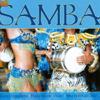 Samba - Various Artists