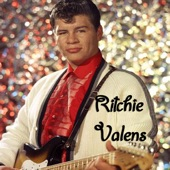 Ritchie Valens - Ooh! My Head