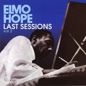 Elmo Hope - Elmo's Blues