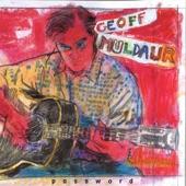 Geoff Muldaur - KC Moon