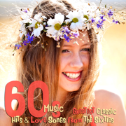 What A Wonderful World - 60's Guitar Music Duo - 60's Guitar Music Duo