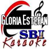 Conga (Karaoke Version)