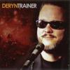 Deryn Trainer - Khe Sahn artwork