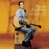 Nanci Griffith - Canadian Whiskey