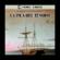 La Isla del Tesoro [Treasure Island] - Robert Louis Stevenson
