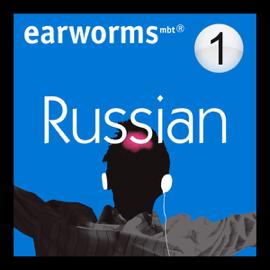 Rapid Russian: Volume 1 (Unabridged) audiobook