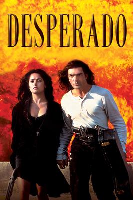 Desperado HD Download