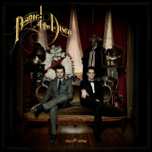 The Ballad of Mona Lisa - Panic! At the Disco