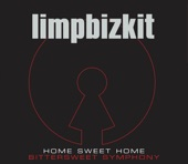 Home Sweet Home / Bittersweet Symphony - EP