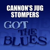 Cannon's Jug Stompers - Pig Ankle Strut