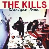 The Kills - Night Train