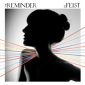 Feist - I Feel It All
