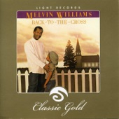 Melvin Williams - Peace In My Heart